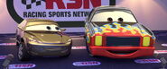 Cars-disneyscreencaps.com-11801