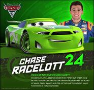 Cars-3-Chase-Racelott