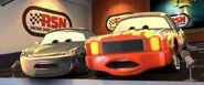 Cars-disneyscreencaps.com-879