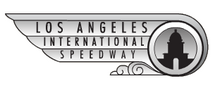 The World of Cars Online Los Angeles International Speedway