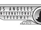 Международный Автотрек в Лос-Анджелесе