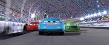 Cars-disneyscreencaps.com-281