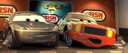 Cars-disneyscreencaps.com-659