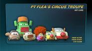 CircusTroupeCarFinder