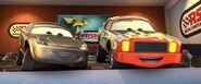 Cars-disneyscreencaps.com-934