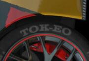 Tok-Eo