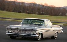 1959-chevy-impala-cars-wallpaper-378860