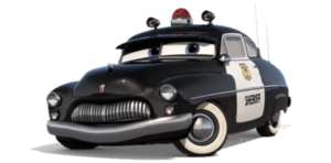 SheriffCars3
