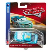 Disney-pixar-cars-3-ryan-shields-viewzeen-39-die-cast-vehicle