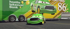 Cars-disneyscreencaps.com-376