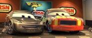 Cars-disneyscreencaps.com-791