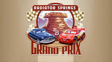RadiatorSpringsGrandPrixLoad