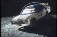 Impala13