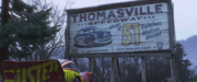 Томасвиль