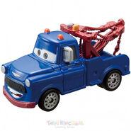 Tomica-cars-2-ivan-mater-c-32-die-cast-car