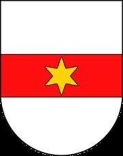 605px-ITA Bozen-Bolzano COA svg