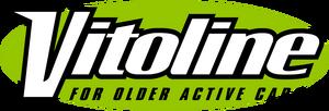 Vitoline-