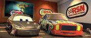 Cars-disneyscreencaps.com-640