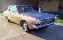 022217-Barn-Finds-1963-Dodge-Dart-GT-2