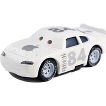 Mashinki-disney-pixar-cars-no-84-icar-metal-diecast-toy-5f818ce112c33ce85f98fb332425a6bb-500