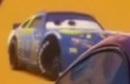 Floyd M Cars 3