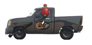 300px-Nitroade Crew Chief