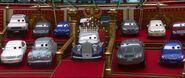 ScottMotorseCars2 (1)