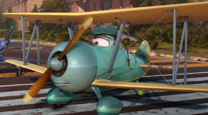 Planes1111111111
