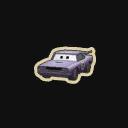 Icon SON a-0