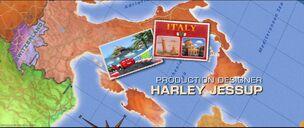 Italymap