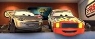 Cars-disneyscreencaps.com-944