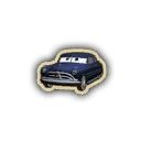 Icon Hud a-0