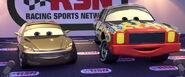 Cars-disneyscreencaps.com-11804