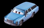 Cars 3513e