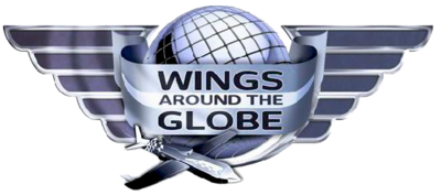 Wingsaroundglobe