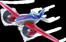 Bulldog-Planes-0