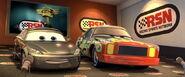 Cars-disneyscreencaps.com-638