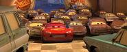 JapethCars