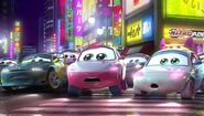 Suki-personnage-cars-toon-tokyo-martin-02