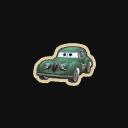 Icon FLE a-0