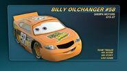 BillyOilchanger