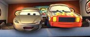 Cars-disneyscreencaps.com-920