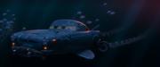 Подводные устройства