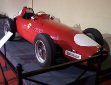 1024px-Ferrari 375 Indy 500