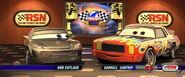 Cars-disneyscreencaps.com-269