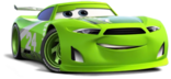 Chase racelott-3