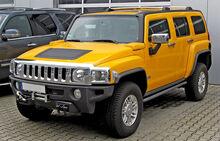 1280px-Hummer H3