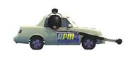 Chief RPM