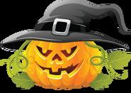 Large-transparent-halloween-pumpkin