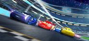 Cars 3 Driven to Win 2